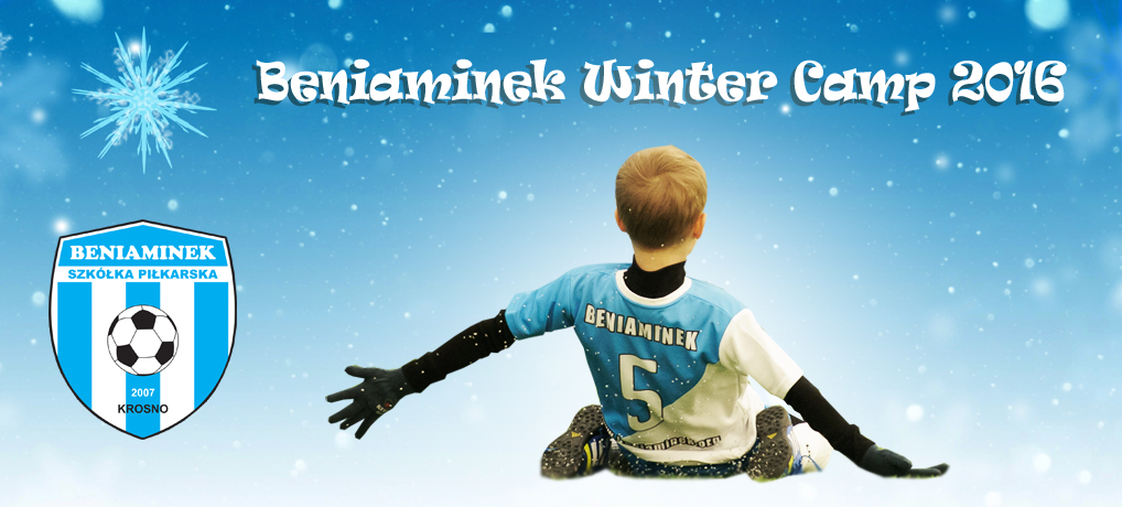 beniaminek_winter_camp