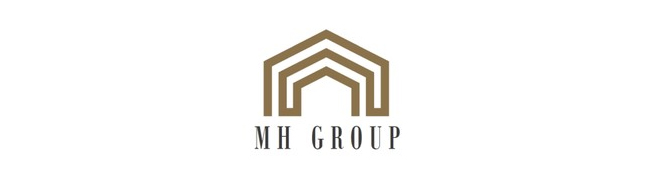 mh_group2